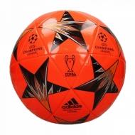 Futbolo kamuolys adidas Finale 18 Capitano Kiev