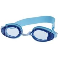 Vaikiški plaukimo akiniai Beco kids