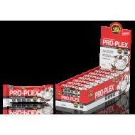 PRO-PLEX® BAR, 35 g
