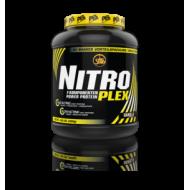 NITRO PLEX®, 2000g miltelių