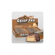 CRISP-PRO, 50 g (24 vnt.)