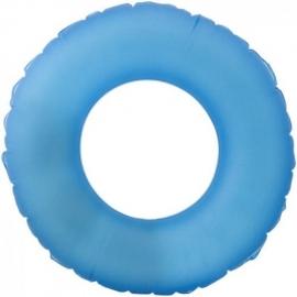 Pripučiamas plaukimo ratas FLUO
