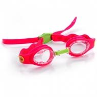 Plaukimo akiniai speedo Sea Squad Skoogle Junior