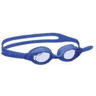 Plaukimo akiniai vaikiški SEALIFE 4+