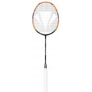 Badmintono raketė CARLTON EXTREME 9000