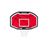 Krepšinio lankas su lenta inSPORTline Brooklyn