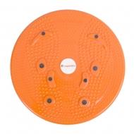 Sukimosi diskas inSPORTline Magnetic Twister