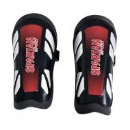 Futbolo apsaugos Spartan Quick Kick / Junior