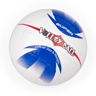 Tinklinio kamuolys Spartan Beach Hawai