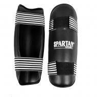 Karate apsaugos Spartan