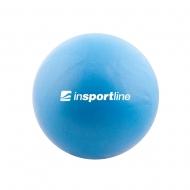 Aerobikos kamuolys inSPORTline 25cm