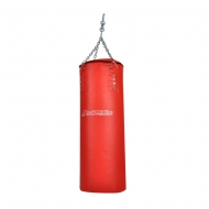 Bokso maišas inSPORTline Mike 100/35 20kg