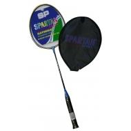Badmintono raketė Spartan Drop Shot