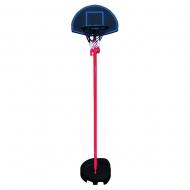 Mobilus krepšinio stovas inSPORTline Smallster