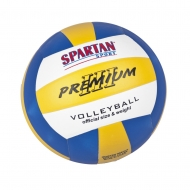 Tinklinio kamuolys Spartan Indoor