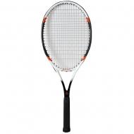 Lauko teniso raketė Spartan Nano Power / 2