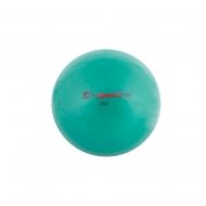 Minkštas jogos pasunkintas kamuoliukas inSPORTline 2kg
