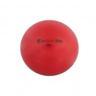 Minkštas jogos pasunkintas kamuoliukas inSPORTline 3kg