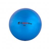 Minkštas jogos pasunkintas kamuoliukas inSPORTline 4kg