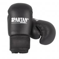 Bokso pirštinės Spartan Full Contact
