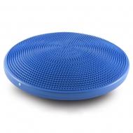 Balansinė pusiausvyros pagalvė inSPORTline Bumy BC700 60cm