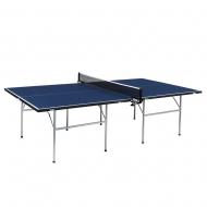 Stalo teniso stalas Joola 300 S (mėlynas)