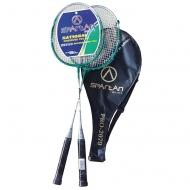Badmintono rinkinys Spartan Sportive