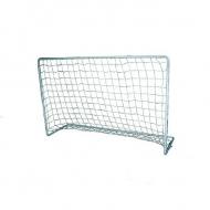 Futbolo vartai Spartan 180x120x60cm