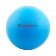 Aerobikos kamuolys inSPORTline 35cm