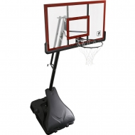 Mobilus krepšinio stovas inSPORTline Chicago