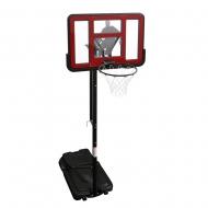 Mobilus krepšinio stovas inSPORTline Orlando