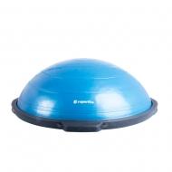 Balansinė pusiausvyros platforma inSPORTline Dome Big 25x60cm