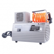 Oro kompresorius inSPORTline AB28