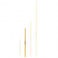 Treniruočių žymeklis / stulpelis inSPORTline SL80 80cm