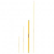 Treniruočių žymeklis / stulpelis inSPORTline SL100 100cm