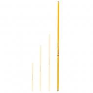 Treniruočių žymeklis / stulpelis inSPORTline SL160 160cm
