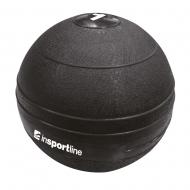 Minkštas svorinis kamuolys mėtymui inSPORTline SlamBall 1kg