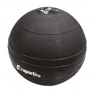 Minkštas svorinis kamuolys mėtymui inSPORTline SlamBall 5kg