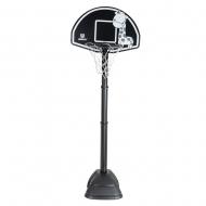 Mobilus krepšinio stovas inSPORTline Giraffe