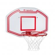 Krepšinio lenta su lanku inSPORTline Montrose