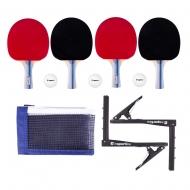 Stalo teniso rinkinys inSPORTline Setozio