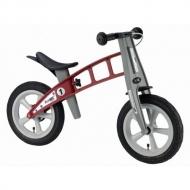 Balansinis dviratis FirstBike STREET