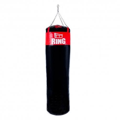 Bokso maišas RingSport Backley 130/40 40-45kg