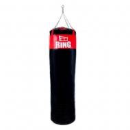Bokso maišas RingSport Backley 150/40 50-55kg