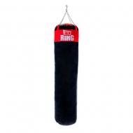 Bokso maišas RingSport Backley 180/40 55–60kg
