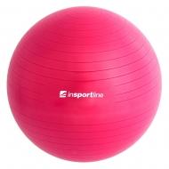 Gimnastikos kamuolys inSPORTline TOP BALL 85cm (violetinis)