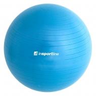 Gimnastikos kamuolys inSPORTline TOP BALL 75cm (mėlynas)