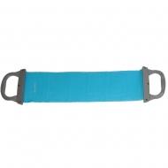 Guminis espanderis inSPORTline 70cm (mėlynas)