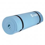 Kilimėlis inSPORTline EVA 180/50/1cm (mėlynas)