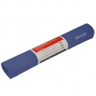 Universalus apsauginis kilimėlis inSPORTline 120/80/0.6cm (mėlynas)